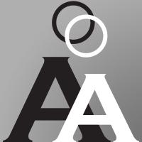 Aardal.nu Logo